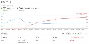 スクリーンショット 2015-01-13 2.52.22