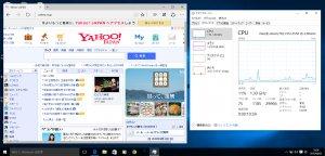 w10desktop
